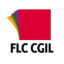 Logo FLC CGIL